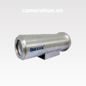 camerahue.vn-camera-analog-questek-QB-8080A