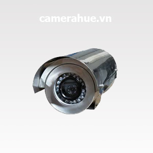 camerahue.vn-camera-analog-questek-QB-8080Y