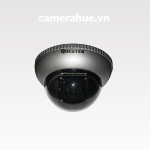 camerahue.vn-camera-analog-questek-QTC-301P