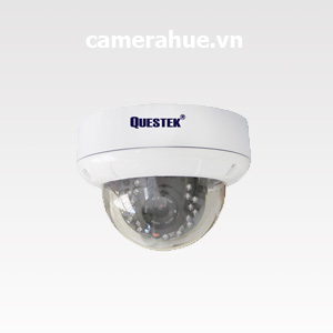camerahue.vn-camera-analog-questek-QTX-1418