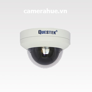 camerahue.vn-camera-analog-questek-QTX-1710