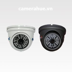 camerahue.vn-camera-analog-questek-QTX-2008--2008B