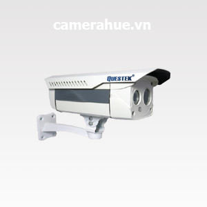 camerahue.vn-camera-analog-questek-QTX-3310