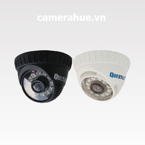 camerahue.vn-camera-analog-questek-QTX-4100-QTX-4100B