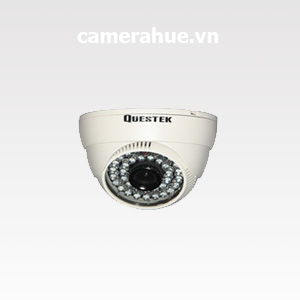 camerahue.vn-camera-analog-questek-QTX-4108i