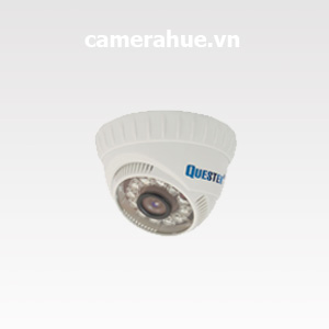 camerahue.vn-camera-analog-questek-QTX-4109
