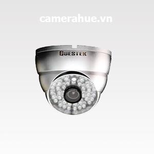 camerahue.vn-camera-analog-questek-QTX-4138
