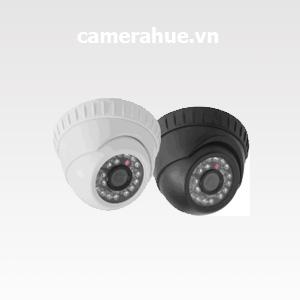 camerahue.vn-camera-analog-questek-QTX--4140