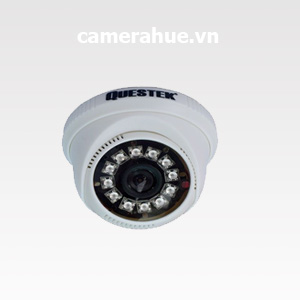 camerahue.vn-camera-analog-questek-QTX-4161