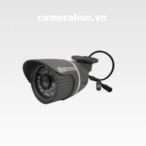 camerahue.vn-camera-analog-questek-QTXB-2110