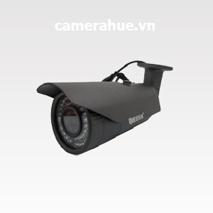 camerahue.vn-camera-analog-questek-QTXB-2310