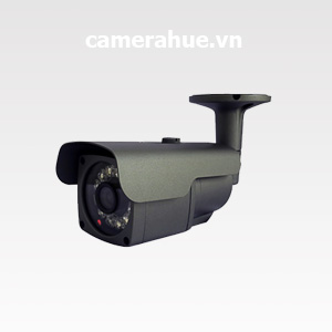 camerahue.vn-camera-analog-questek-QTXB-2410