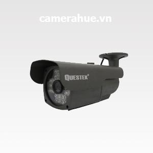 camerahue.vn-camera-analog-questek-QTXB-2508
