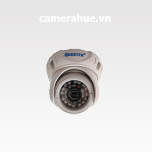 camerahue.vn-camera-analog-questek-QTXB-4151