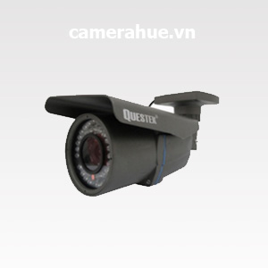 camerahue.vn-camera-analog-questek-QTXB-8871