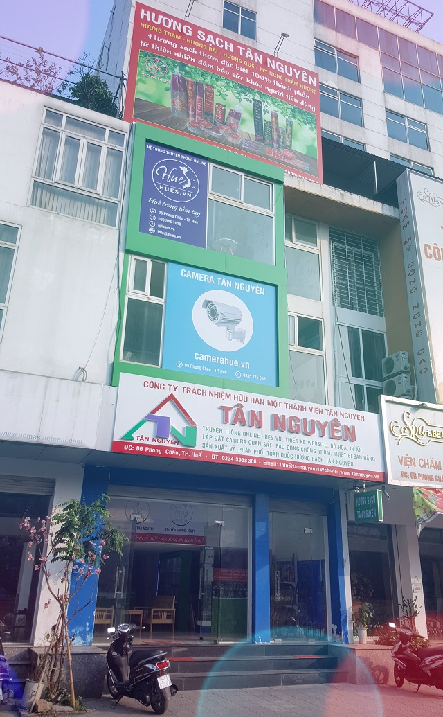 tannguyen.vn-cong-ty-tan-nguyen-06-phong-chau-hue