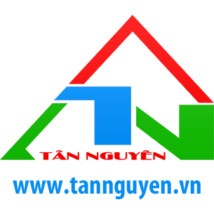 tintuc.hues_.vn-logo-tan-nguyen