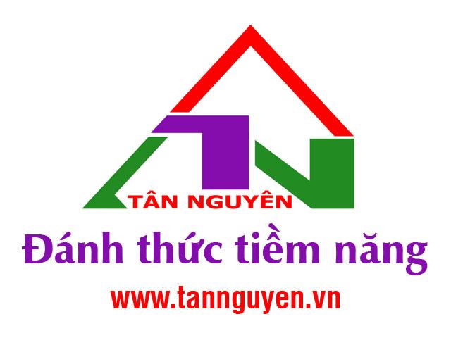 tnc-logo-slogan-2018-2