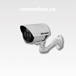 camerahue.vn-camera-analog-ahd-puratech-prc-208ah