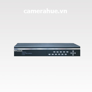 camerahue.vn-dau-ghi-hinh-4-kenh-puratech-PRC-2800AJ