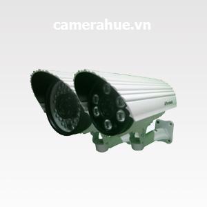 camerahue.vn-puratech-ahd-prc-406-am