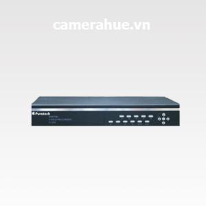 camerahue.vn-puratech-dau-ghi-hinh-ahd-prc-4600a