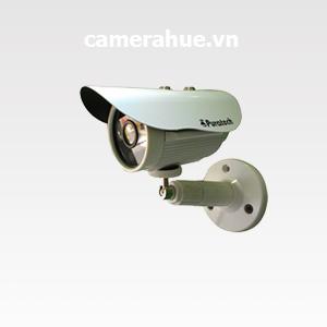 camerahue.vn-RURATECH-PRC-208EBs