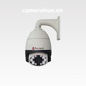 camerahue.vn-RURATECH-PRC-46ZF