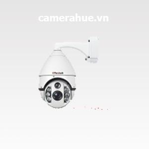 camerahue.vn-RURATECH-PRC-55ZE
