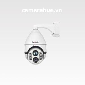 camerahue.vn-RURATECH-PRC-55ZF