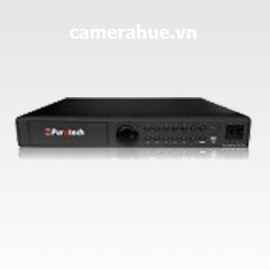 camerahue.vn-RURATECH-PRC-19000HG