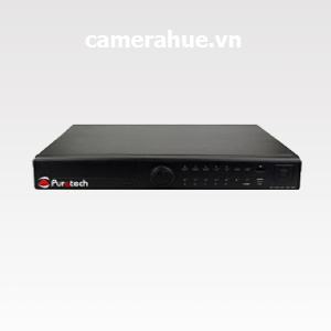camerahue.vn-RURATECH-PRC-19000N