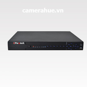 camerahue.vn-RURATECH-PRC-19000NF