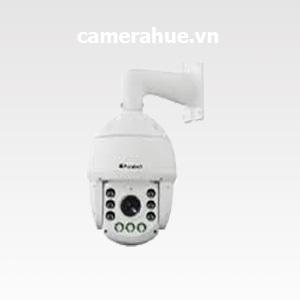 camerahue.vn-RURATECH-PRC-19IP1.3