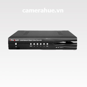 camerahue.vn-RURATECH-PRC-2800.960H