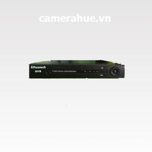 camerahue.vn-RURATECH-PRC-2800AL