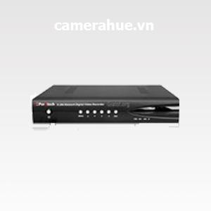 camerahue.vn-RURATECH-PRC-2800HG