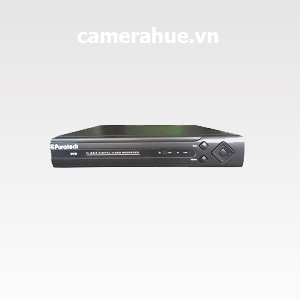 camerahue.vn-RURATECH-PRC-2800NF