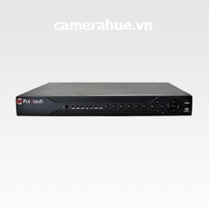 camerahue.vn-RURATECH-PRC-3700.960H