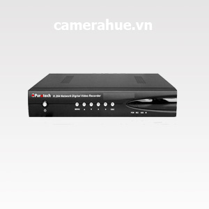 camerahue.vn-RURATECH-PRC-3700D1