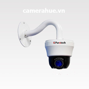 camerahue.vn-RURATECH-PRC-37IP1.3