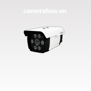camerahue.vn-RURATECH-PRC-406As