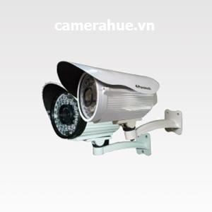 camerahue.vn-RURATECH-PRC-406IP1.0