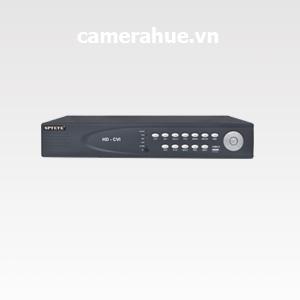 camerahue.vn-RURATECH-PRC-4600AN