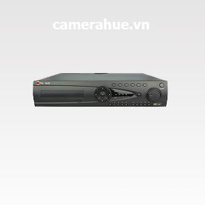camerahue.vn-RURATECH-PRC-4600H8