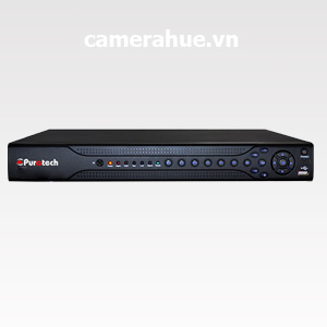 camerahue.vn-RURATECH-PRC-9100HG