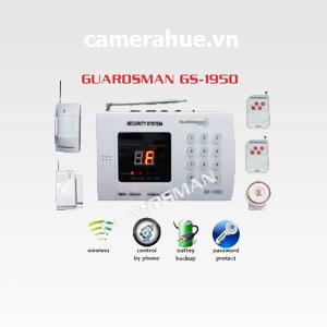 camerahue.vn-bao-trom-trung-tam-guardsman-gs-1950
