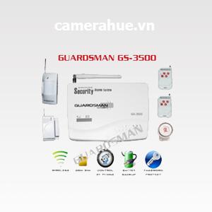 camerahue.vn-bao-trom-trung-tam-guardsman-gs-3500