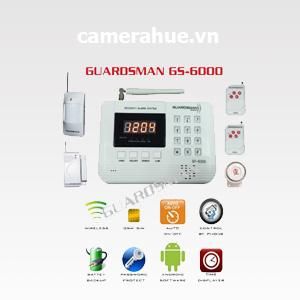 camerahue.vn-bao-trom-trung-tam-guardsman-gs-6000
