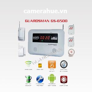 camerahue.vn-bao-trom-trung-tam-guardsman-gs-6500